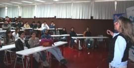 alumnos incursionan iniciativas emprendimiento_web