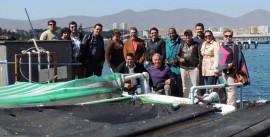 misión colombiana_web