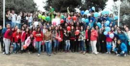 CelebracionDiaEnfermeria_web