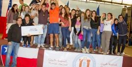 CampeonesJuegosCriollos