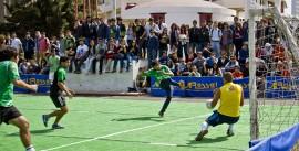 futbolNacionales