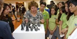 María Eugenia Vargas BIMG_6538 (1)