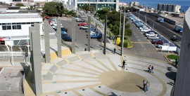 PlazaBertaGonzalez