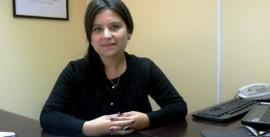 Daniela Jacob2