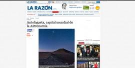 Larazon