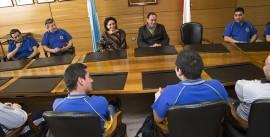 delegaciondep2