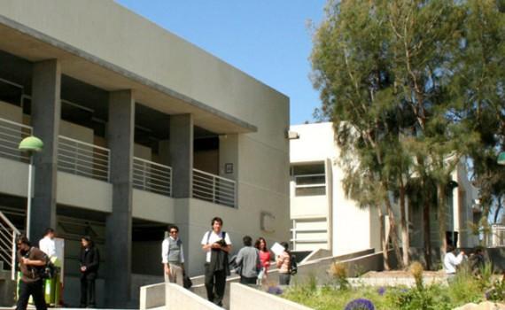 Académicos UCN organizan jornada de obstetricia y ginecología en Coquimbo