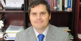 48 doctorado Pablo Pinto