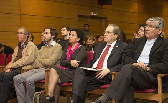 seminarioigualdad1