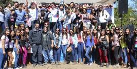 18coquimbo