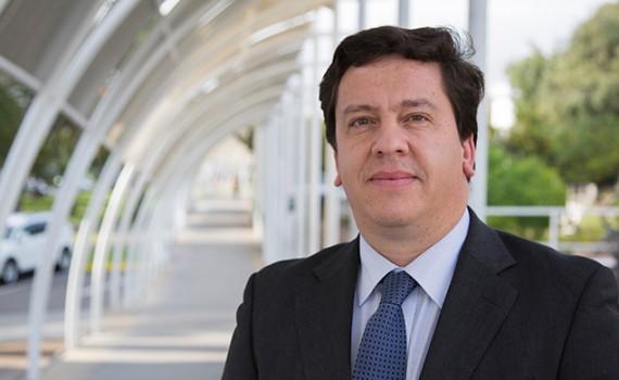 Dr. Fernando Orellana nombrado miembro de la Asociación Internacional de Derecho Procesal