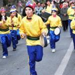 bailes chinos22