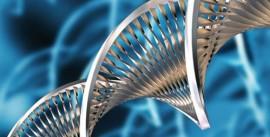 genomica-revolución22