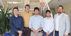 Grupal proyecto silicosis Combarbalá2