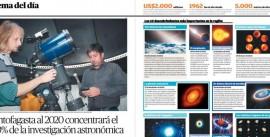 prensaastronomia