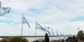 Argentina_13-1011