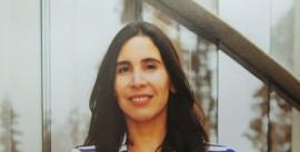 Beatriz Ortega22