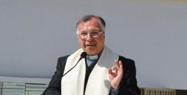P.CristianMontenegro PastoralUCN-22