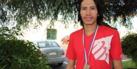 medallaestudiante2