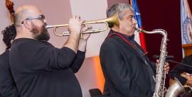 jazzconclaveucn8