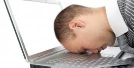 modafinil-sleep-deprivation2
