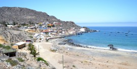 turismoregioncoquimbo2