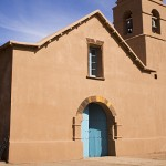 IglesiaSanPedrodeAtacama1
