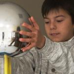 Noticias adolescentes sobre ciencia