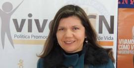 Monica-Castilloagosto2015-1web