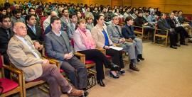 SeminarioMineria