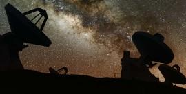 astronomia1
