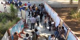 expo facultad de medicina (5)
