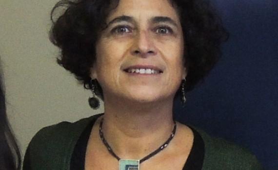 Muriel Ramírez2016