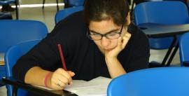 campeonato escolar de matematicas (1)