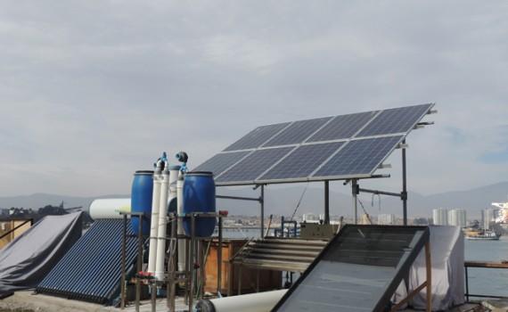 Destilación-solar-agua-mar2w
