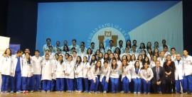 Investidura-Medicina-20mayo2016-3w