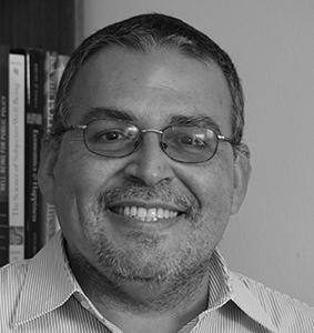 Marcelo Lufin