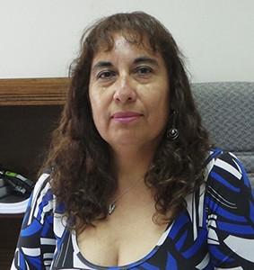 Vianca Vega