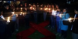 candlelight19mayo3w