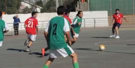 Copa-Jose-Bugueño3w