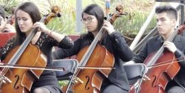 orquestas1
