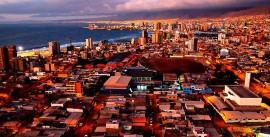 Antofagasta2