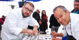 Taller Nodo Algas talleres de cocina-MiguelGarcia-FernandoMadariaga-creditoFelipe Riquelmew