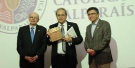 PremioRector
