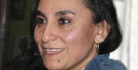Regional-directora-Cequa-100-mujeresw