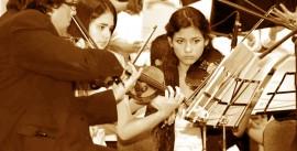 orquesta-UCNw