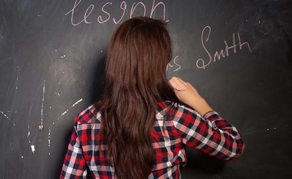 Variados cursos de idiomas ofrece el Programa Internacional Estudiantil