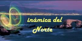 DinamicaNorte