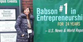 PgGutierrez-Babson-College55w