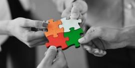 comunicacion-puzzle